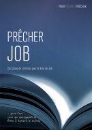 Prêcher Job