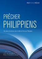 Prêcher Philippiens