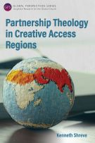 Partnership Theology in Creative Access Regions