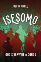 Isesomo