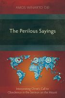 The Perilous Sayings