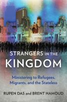 Strangers in the Kingdom