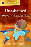 Unashamed Servant-Leadership