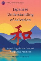 Japanese Understanding of Salvation