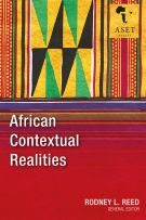 African Contextual Realities