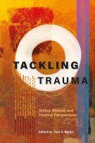 Tackling Trauma