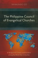 The Philippine Council of Evangelical Churches