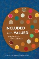 Included and Valued