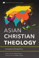 Asian Christian Theology