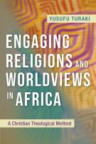 Engaging Religions and Worldviews in Africa