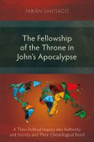The Fellowship of the Throne in John's Apocalypse
