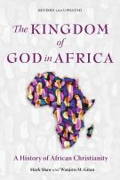 The Kingdom of God in Africa