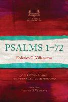 Psalms 1–72