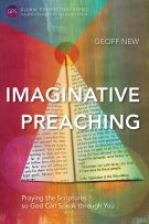 Imaginative Preaching