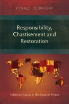 Responsibility, Chastisement and Restoration