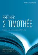 Prêcher 2 Timothée