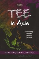TEE in Asia