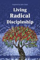 Living Radical Discipleship