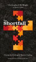 The Shortfall