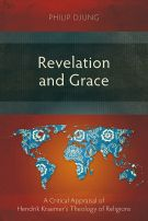 Revelation and Grace
