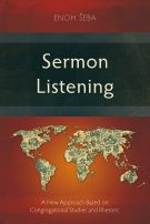 Sermon Listening