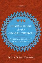 Demonology for the Global Church