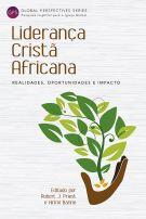 Liderança Cristã Africana
