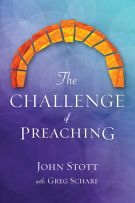 The Challenge of Preaching