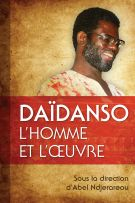 Daïdanso, l'homme et l'œuvre