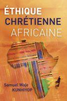 Éthique chrétienne africaine