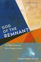 God of the Remnant