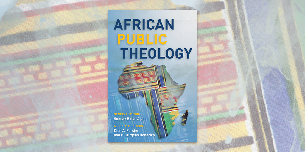 African Public Theology
